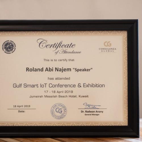 Roland-Abi-Najem-Certificates-Awards-رولان-أبي-نجم-12-1024x741