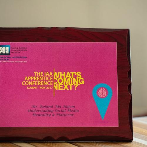 Roland-Abi-Najem-Certificates-Awards-رولان-أبي-نجم-9-1024x741